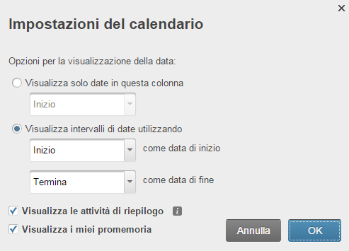Visualizza Calendario.Lavoro Con I Calendari Articoli Della Guida Di Smartsheet