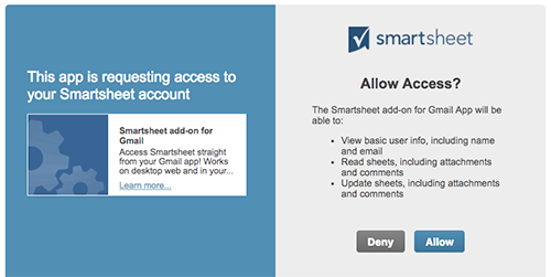Gmail_Allow_Access