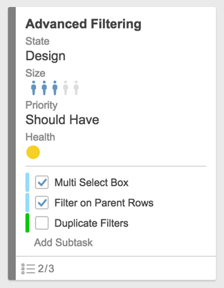 Multiselect Dropdown With Checkbox In Html5 W3schools
