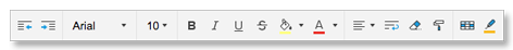 toolbar-formatting-cropped